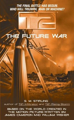 The Future War