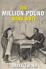 The £1,000,000 Bank-Note