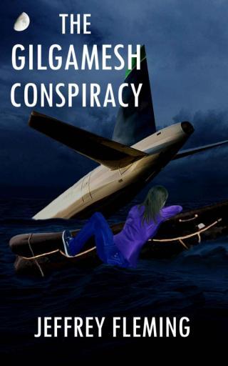 The Gilgamesh Conspiracy