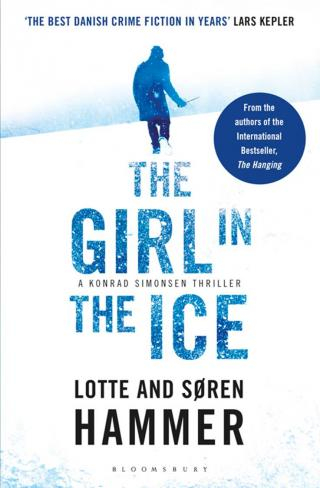 The Girl in the Ice aka A Price for Everything