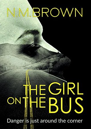 The Girl on the Bus