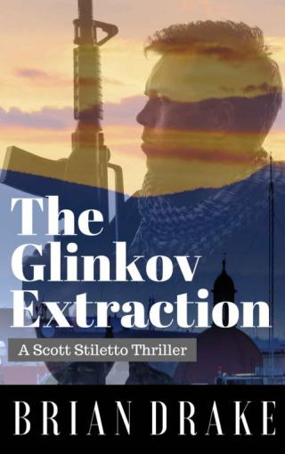 The Glinkov Extraction