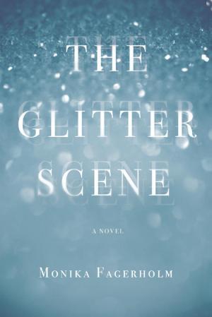 The Glitter Scene