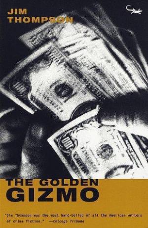 The Golden Gizmo