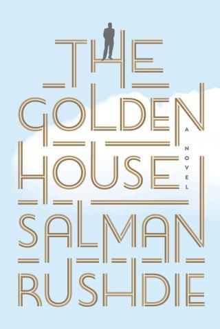 The Golden House [calibre 3.41.3]