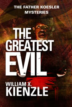 The Greatest Evil