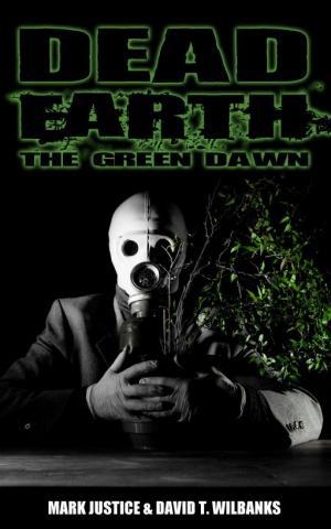 The Green Dawn