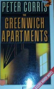 The Greenwich Apartments