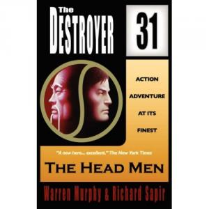 The Head Men