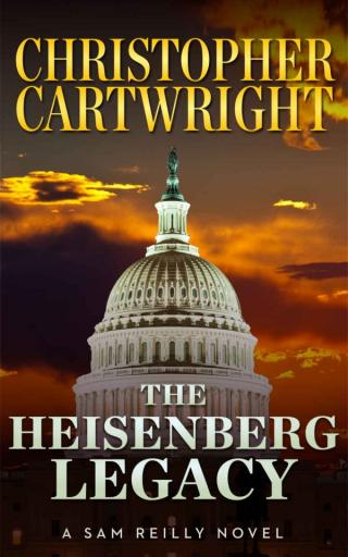 The Heisenberg Legacy