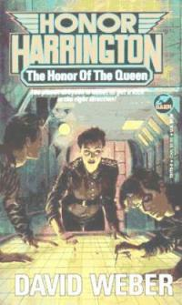 The Honor of the Qween