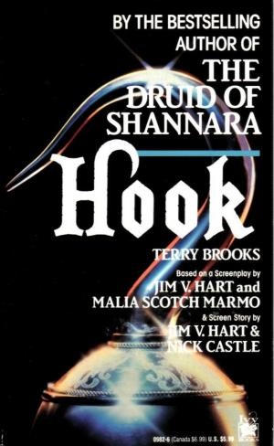 The Hook (1991)