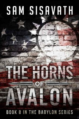 The Horns of Avalon