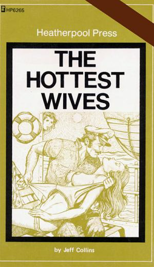 The hottest wives