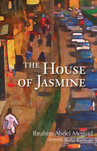 The House of Jasmine