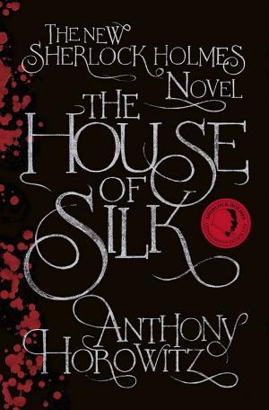 The House of Silk [en]