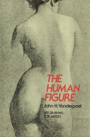 The Human Figure