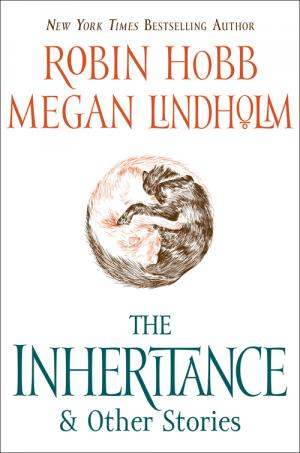 The Inheritance and Other Stories