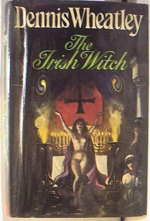 The Irish Witch