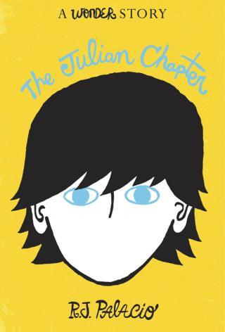 The Julian Chapter