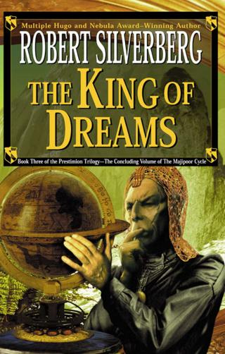 The King of Dreams