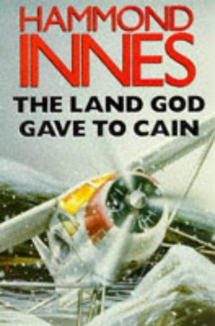 The Land God gave to Cain