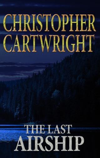 The Last Airship