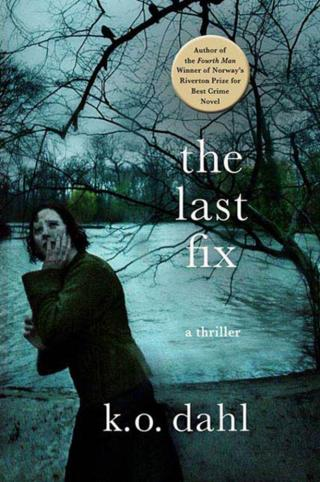 The Last Fix [En liten gyllen ring no]