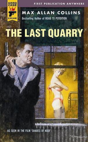 The last Quarry [en]