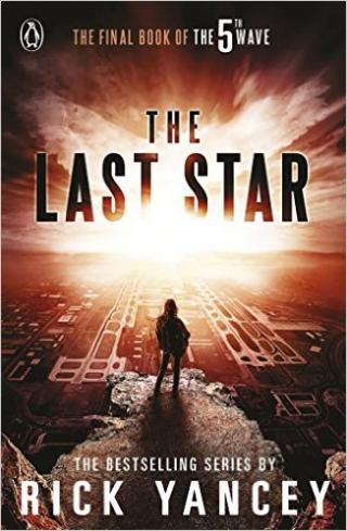 The Last Star