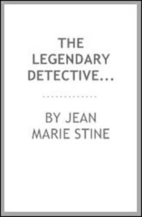 The Legendary Detectives II: 8 Classic Novelettes Featuring the World
