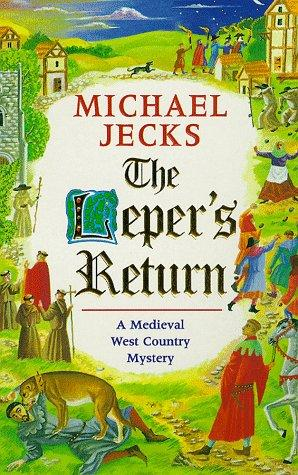 The leper's return [en]