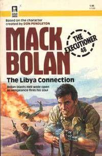 The Libya Connection