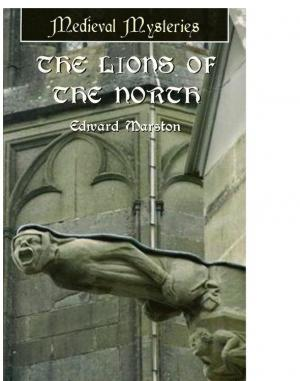 The Lions of the North