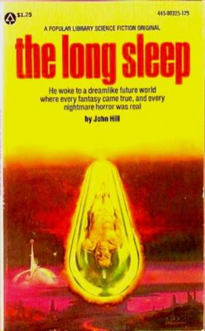 The Long Sleep