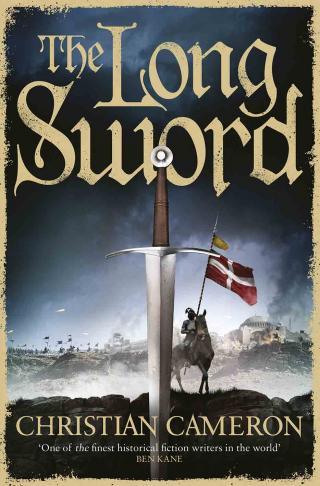 The Long Sword