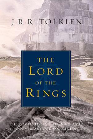 The Lord of the Rings [облегченная версия]