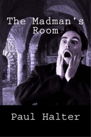 The Madman's Room