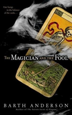 The Magician and the Fool [en]
