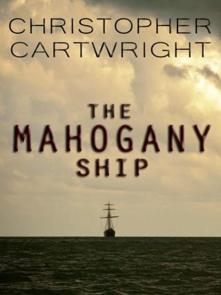 The Mahogany Ship