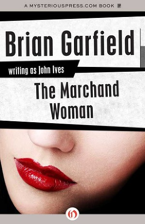 The Marchand Woman