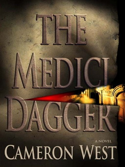 The Medici Dagger