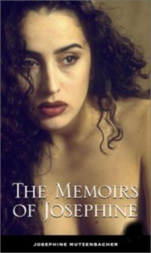 The Memoirs of Josephine Mutzenbacher
