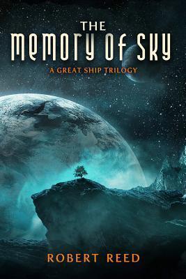 The Memory of Sky