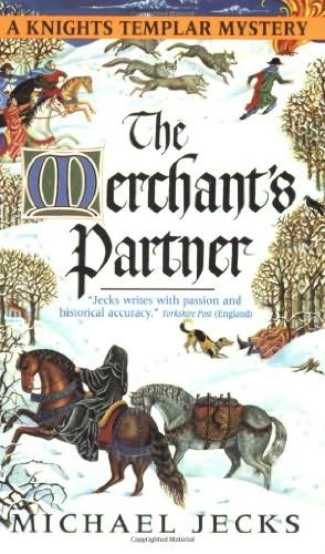 The Merchant's Partner [en]