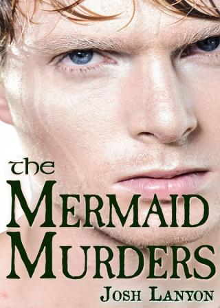 The Mermaid Murders [calibre 2.56.0]