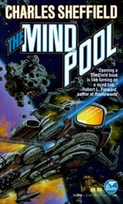 The Mind Pool [≈The Nimrod Hunt]