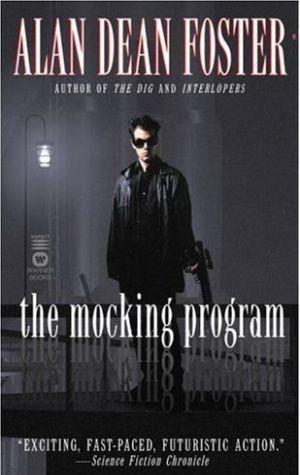 the mocking program
