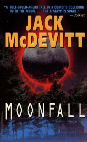 The Moonfall