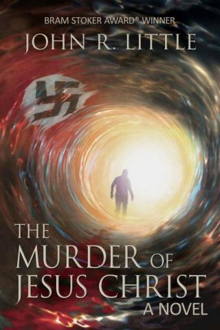 The Murder of Jesus Christ
